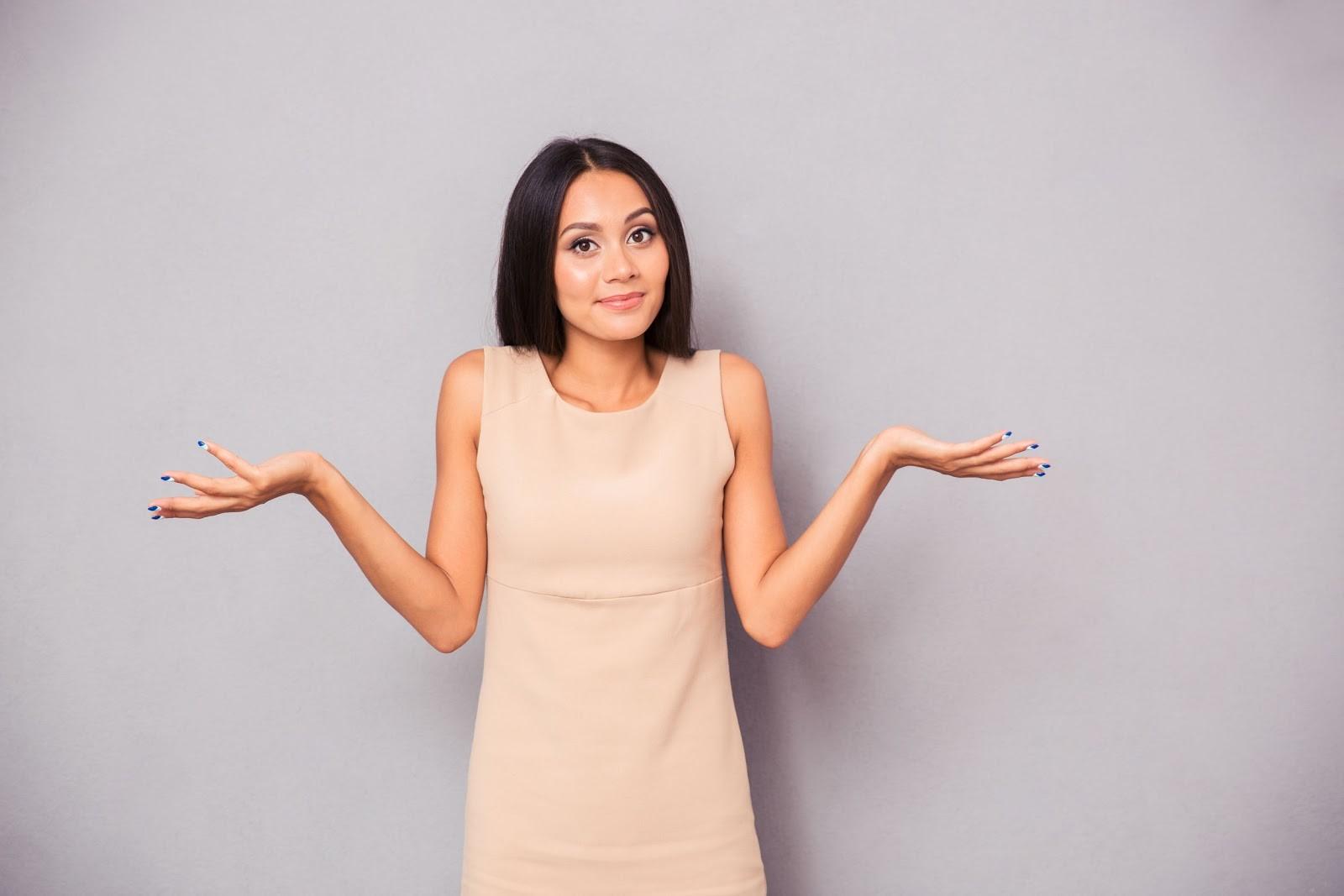 Butuh Pinjaman Uang, Lebih Baik Gestun Kartu Kredit atau Coba Fintech